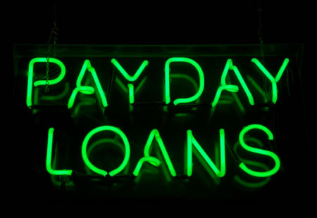same day loans ohio
