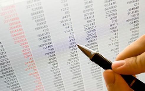 Icertify Money Order Reconciliation System Digital