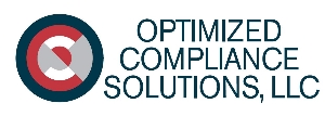 Optimized Compliance Solutions